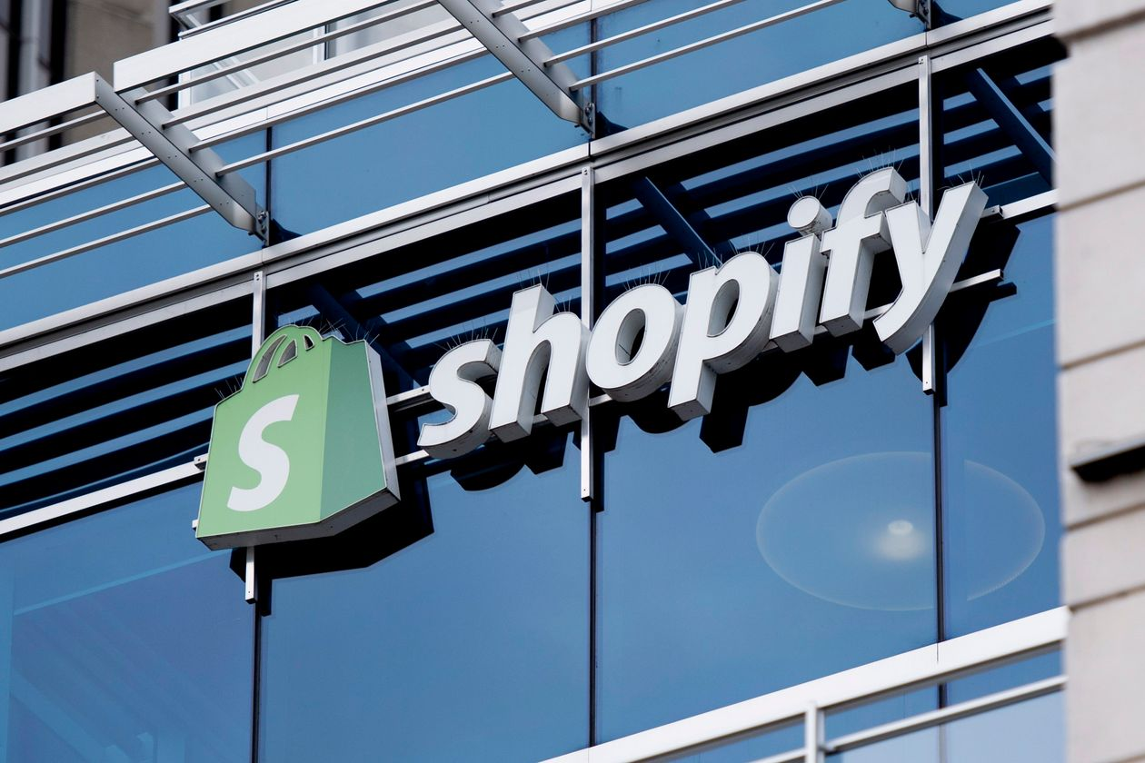 Pinterest Expands Its Shopify Partnership