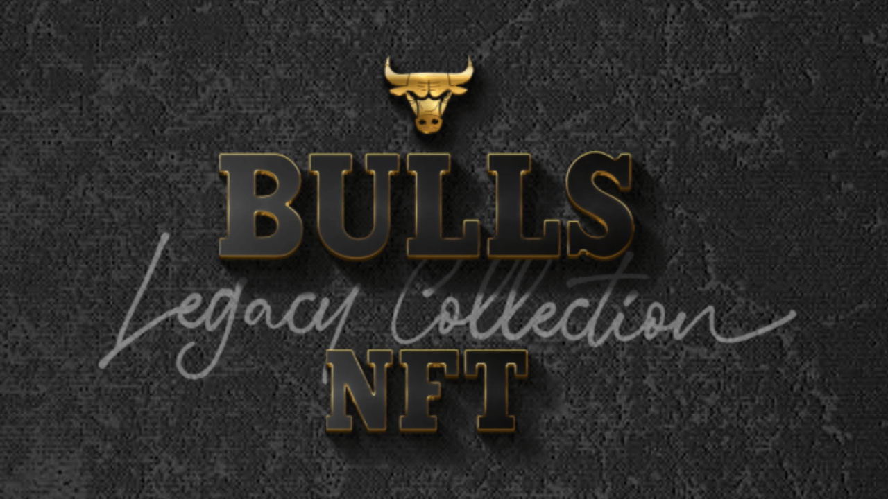 Chicago Bulls Team Up with Shopify